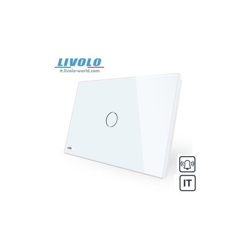 LIVOLO VL-C901B-11