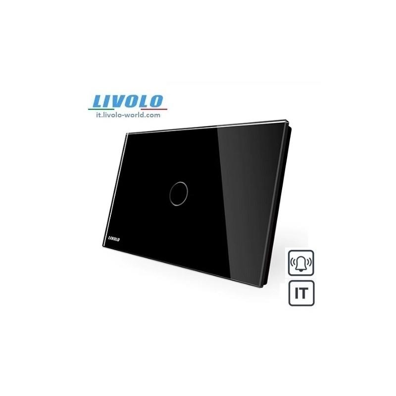 LIVOLO VL-C901B-12