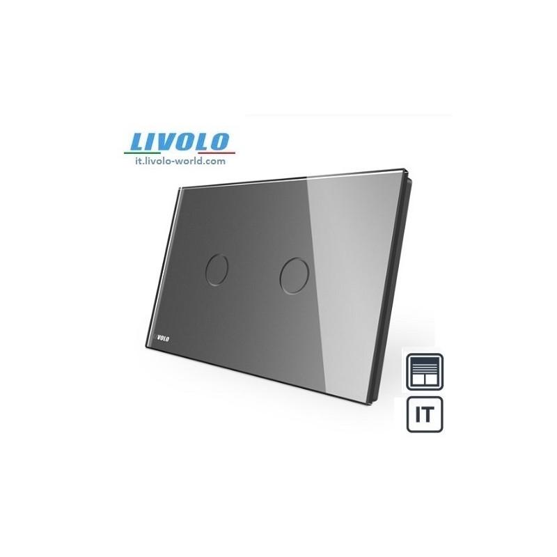 LIVOLO VL-C902W-15