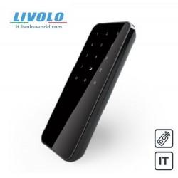 LIVOLO VL-RMT-04