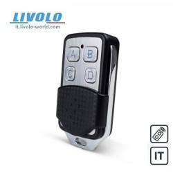 LIVOLO VL-RMT-02