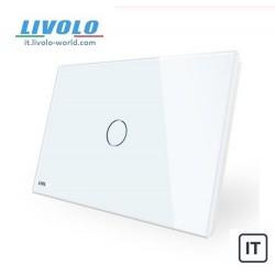 LIVOLO VL-C901D-11