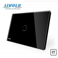 LIVOLO VL-C901D-12