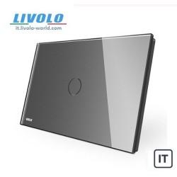 LIVOLO VL-C901D-15
