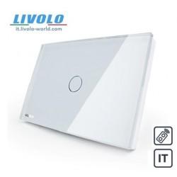 LIVOLO VL-C901DR-11