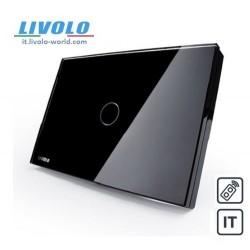 LIVOLO VL-C901DR-12