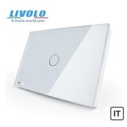 LIVOLO VL-C901-11