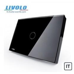 LIVOLO VL-C901-12