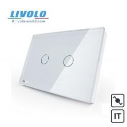 LIVOLO VL-C902S-11