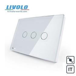 LIVOLO VL-C903S-11