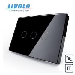LIVOLO VL-C903S-12