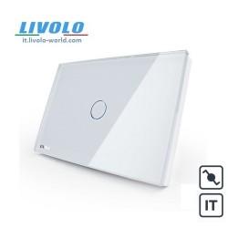 LIVOLO VL-C901S-11