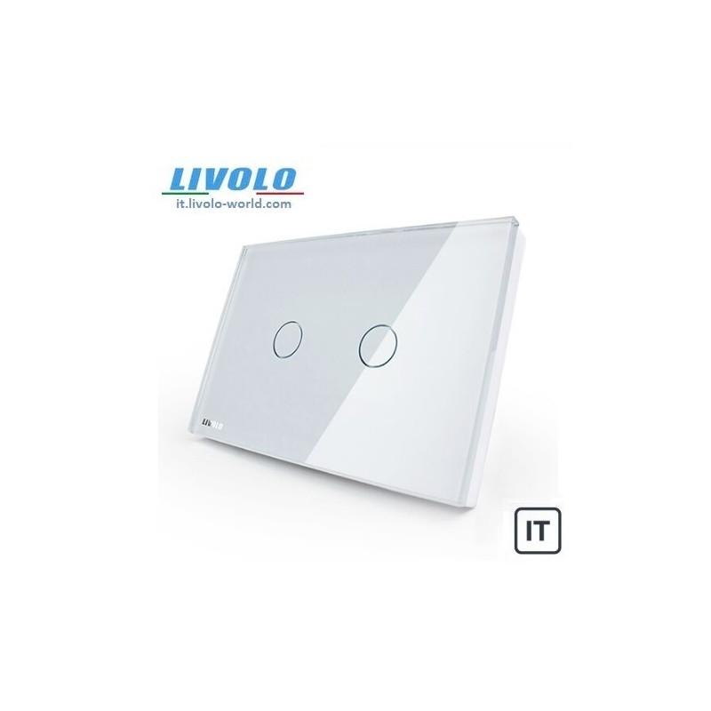 LIVOLO VL-C902-11