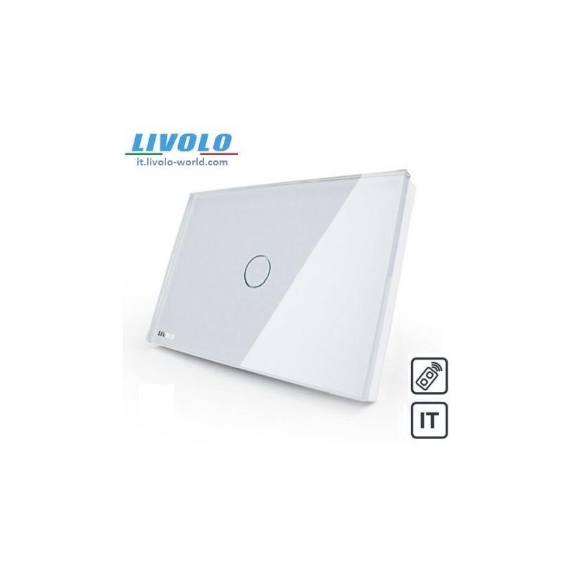 LIVOLO VL-C901R-11
