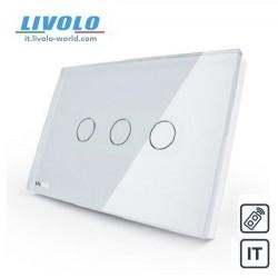 LIVOLO VL-C903R-11