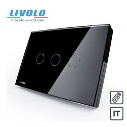 LIVOLO VL-C903R-12