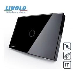 LIVOLO VL-C901SR-12