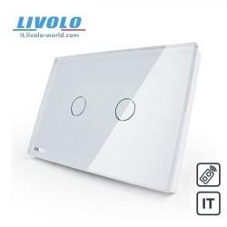 LIVOLO VL-C902R-11
