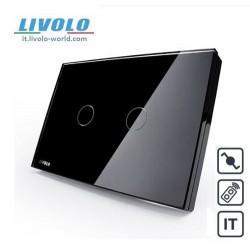 LIVOLO VL-C902SR-12