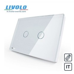 LIVOLO VL-C902DR-11