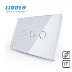LIVOLO VL-C903DR-11