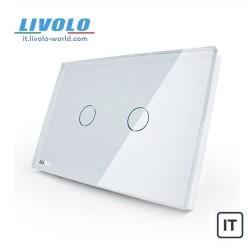LIVOLO VL-C902D-11