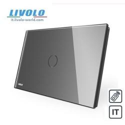 LIVOLO VL-C901DR-15