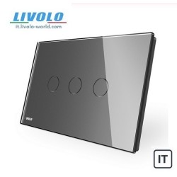 LIVOLO VL-C903-15