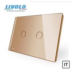 LIVOLO VL-C902-13