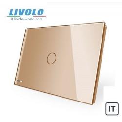 LIVOLO VL-C901-13