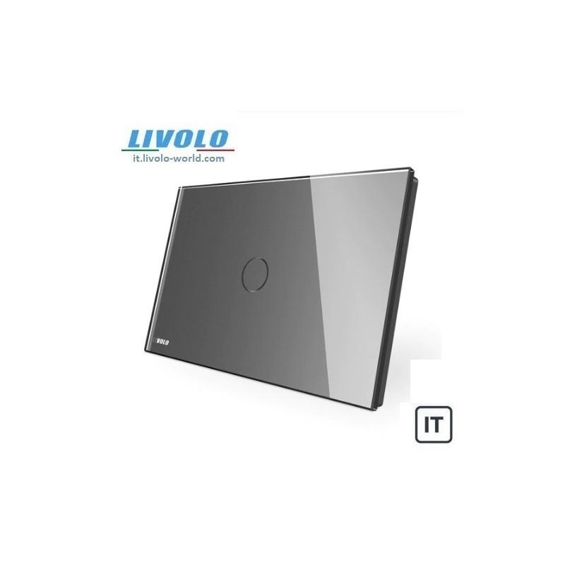 LIVOLO VL-C901-15