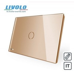 LIVOLO VL-C901R-13