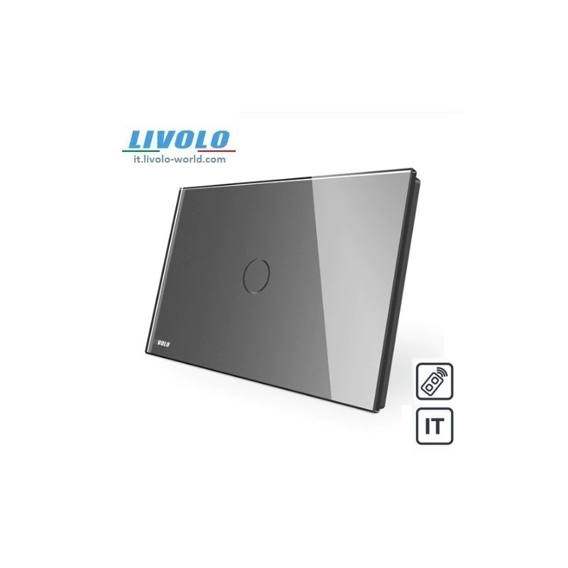 LIVOLO VL-C901R-15