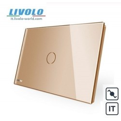 LIVOLO VL-C901S-13