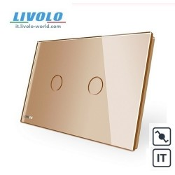 LIVOLO VL-C902S-13