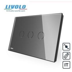 LIVOLO VL-C903SR-15