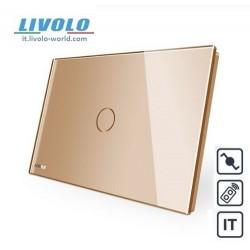 LIVOLO VL-C901SR-13