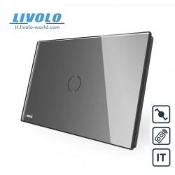 LIVOLO VL-C901SR-15