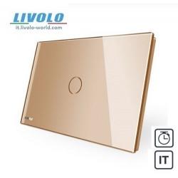 LIVOLO VL-C901T-13