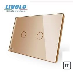 LIVOLO VL-C902D-13