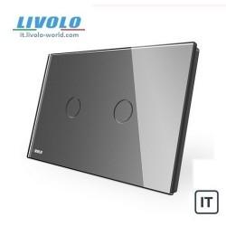 LIVOLO VL-C902D-15